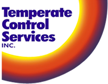 Temperate Control Services